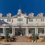 10 Fun Things to Do in Estes Park Colorado