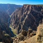 6 Top Things to Do in Black Canyon of the Gunnison National Park