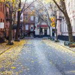 15 Things to Do in Greenwich Village NYC (From a Local!)
