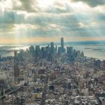 4-Day New York Itinerary: Steal this NYC Guide by a Local!